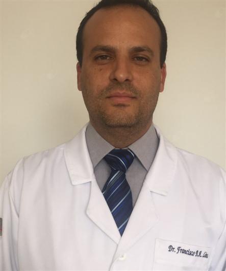 Francisco Bacellar Acioli Lins