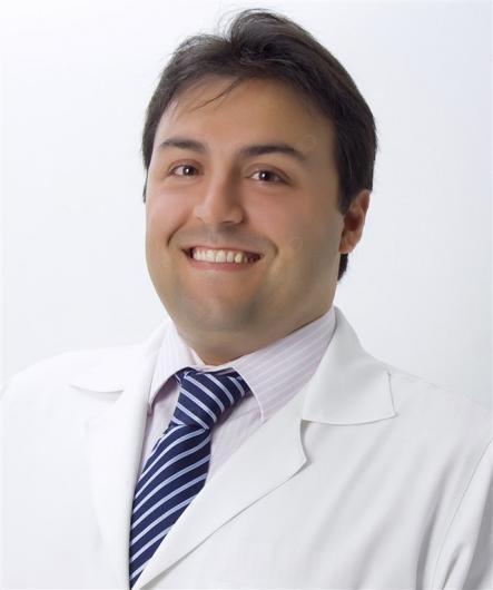 Fabio Califre