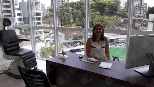 Solange Moura de Oliveira - Galeria de fotos