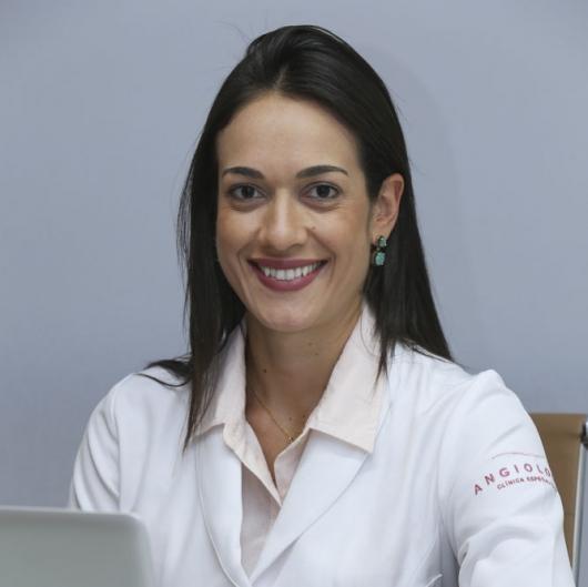 Marina Barros Mourão