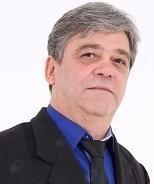 Nevile Luiz Turatti