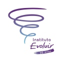 Instituto Evoluir