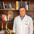Dr. Wagner Isaias Piccoli