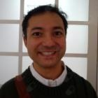 Dr. Roberto Tomimura