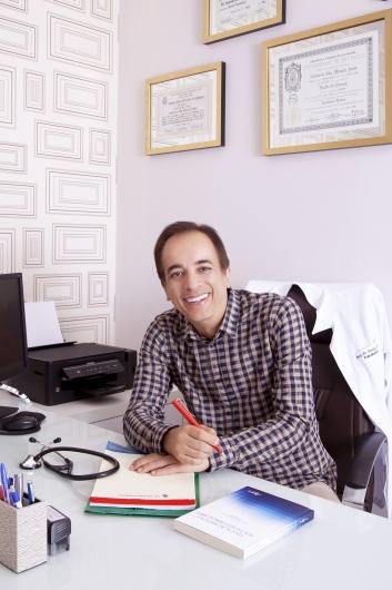 Antonio da Silva Menezes Junior - Galeria de fotos