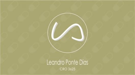 Leandro Ponte Dias - Galeria de fotos