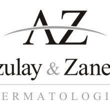 Vitor Azulay - Dermatologista Joinville