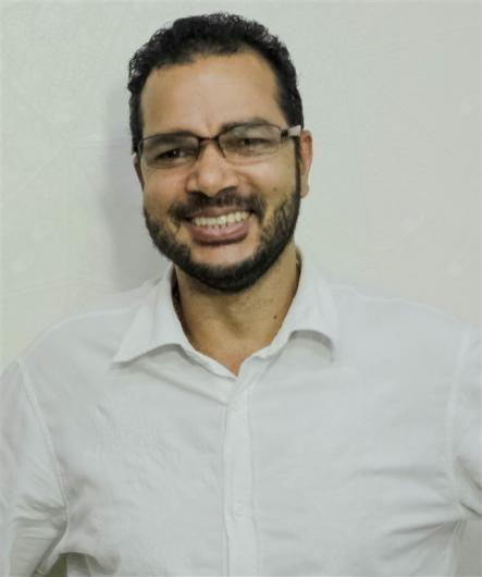 Sebastião Nascimento