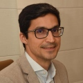 Dr. Abinadabe Pires