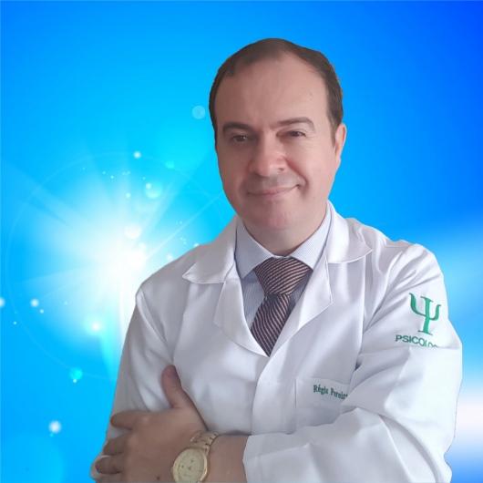 Régis Pereira da Rocha