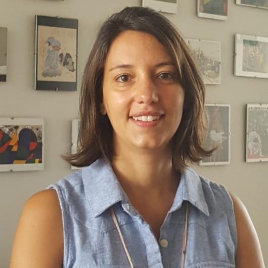 Calendario Laura.Laura De Amorim Maciel Psicologo Brasilia Agende Uma