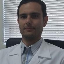Brunno Cezar Framil Sanches - Urologista Sorocaba