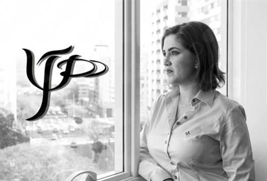 Jamile Peixoto Pereira - Galeria de fotos