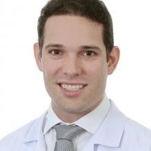 Raphael Lahr Vasconcellos Sampaio - Urologista Jaraguá Do Sul