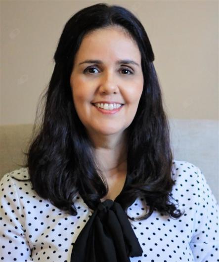 Valéria Cardoso Truchlaeff