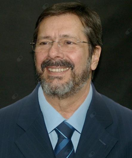 Paulo Ferrara