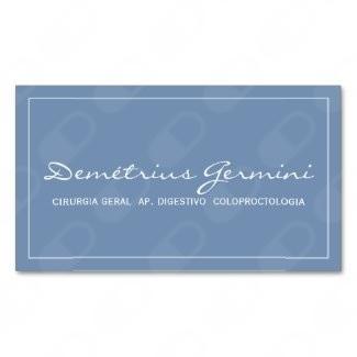 Demétrius Germini - Galeria de fotos