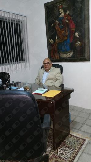 Samuel Lopes Abath - Galeria de fotos