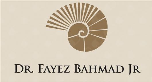 Fayez Bahmad Jr  - Galeria