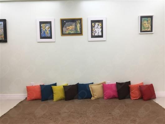 Yris Souza - Galeria de fotos