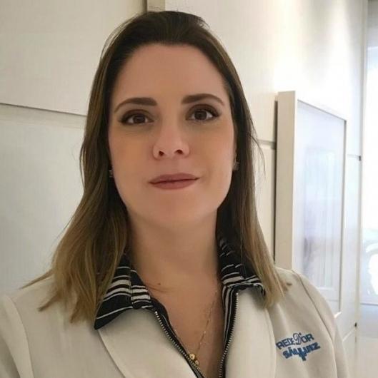Anne Karine Zampieri Rebuglio