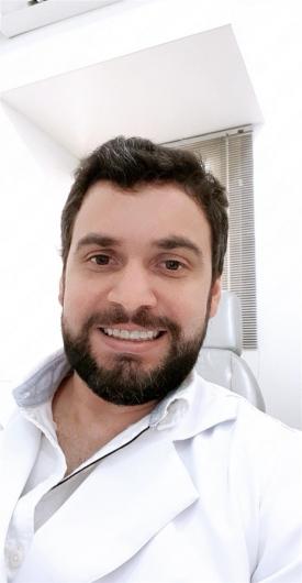 Anderson Carvalho Santos - Galeria de fotos