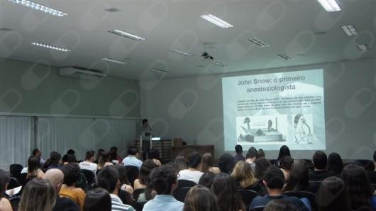 Carlos Alexandre de Freitas Trindade - Galeria de fotos