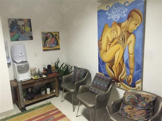 Dra Luisa Forte Stuchi - Galeria