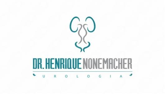 Henrique Nonemacher - Galeria