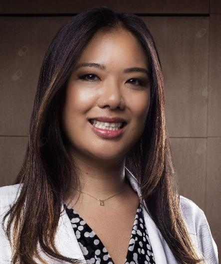 Ludmila Aimi Kobayashi