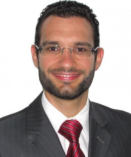 Gilton Marques Fonseca