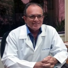 Dr. Sergio Neves Pampanelli