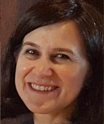 Beatriz Bagatin Bermudez