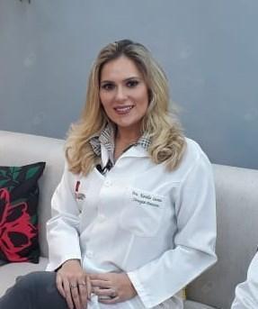 Natália Lucena