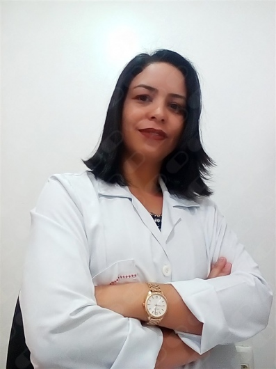 Lívia Teixeira Da Silva - Galeria de fotos