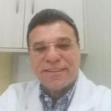 Clinio Alves de Souza, Ortopedista - Traumatologista Fortaleza