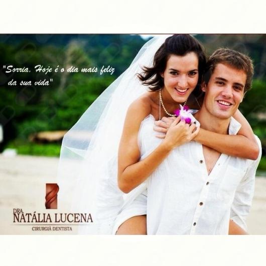 Natália Lucena - Galeria de fotos