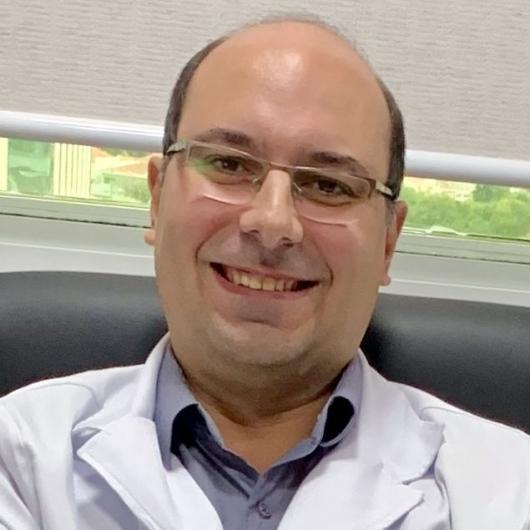 Luis Henrique Firmino da Silva