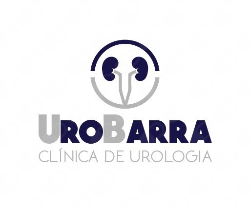 Erich Curi Ferreira - Galeria