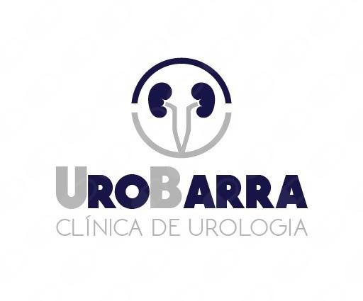 Erich Curi Ferreira - Galeria de fotos