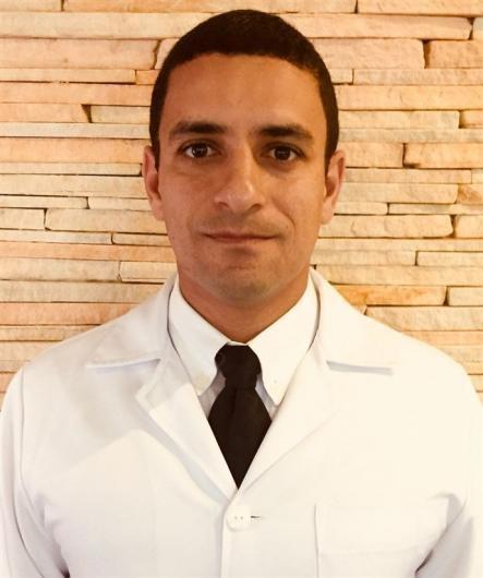 Erich Curi Ferreira