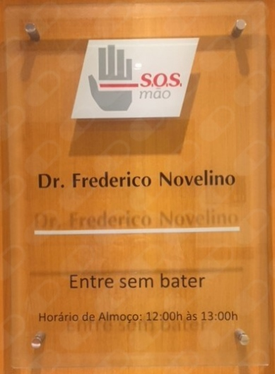 Frederico Augusto Novelino - Galeria de fotos