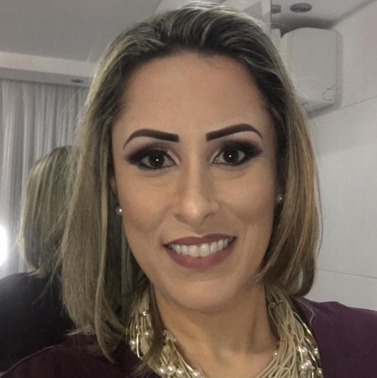 Cristiane S.S. Mansour