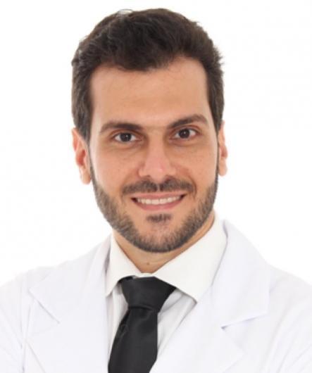 Fauze Sadalah Fakhouri