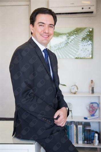 João Paulo Mancusi de Carvalho - Galeria