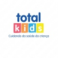 Clínica Total Kids (Bonsucesso)