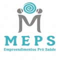 Meps