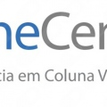 Spine Center Unidade Ibirapuera