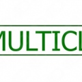 Clinica Medica Multiclinic