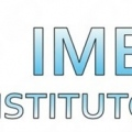 Imeam - Instituto Médico